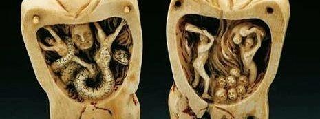 _toothworm4