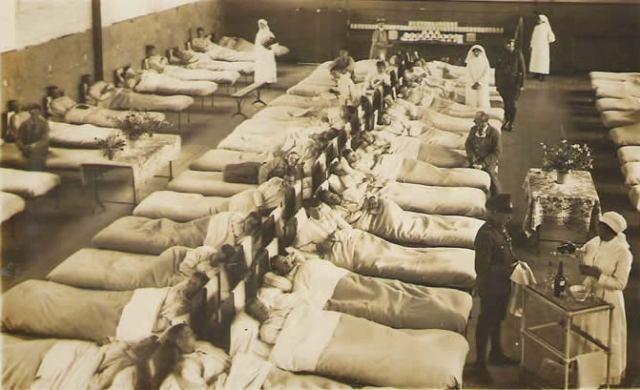 llanionmilitaryhospitalmore