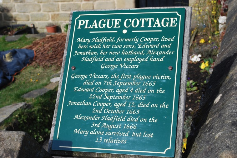 eyam-plague-plaque.jpg