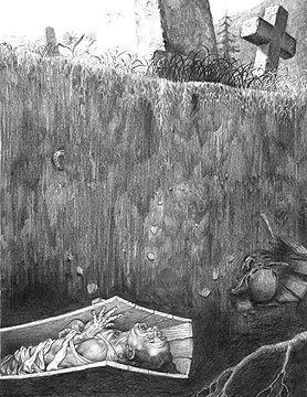 ed943eb562e8e7671f2dcc7765b2ab74--premature-burial-edgar-allan-poe