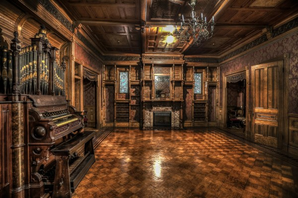 Grand-Ballroom-600x400